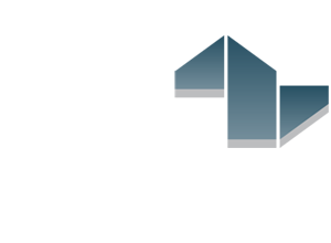 Alternative Financing Group